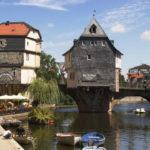 Urlaub in Bad Kreuznach