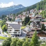 Sankt Anton, Tirol