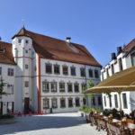 Weißenhorn, Bayern