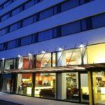Hotel Munich Westpark