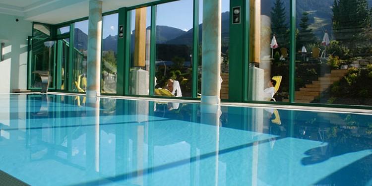 Wellness Hotel Schwaigerhof