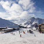 Ischgl, Tirol
