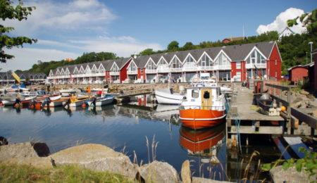 Hasle, Dänemark